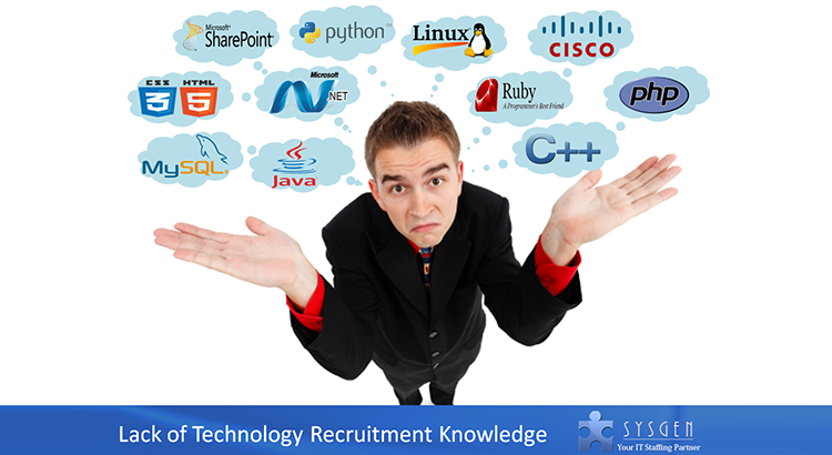 IT Staffing Leader Reveals Real Challenges of Technology Recruitment