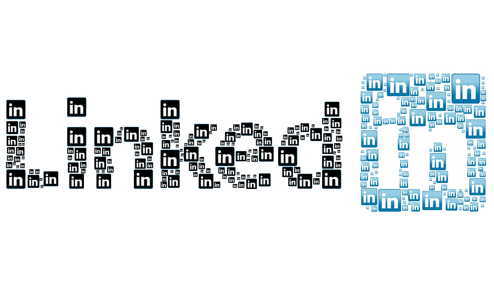 5 Reasons Why LinkedIn Is Also for Non-Job Seekers