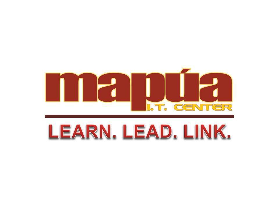 Mapua-IT-Center