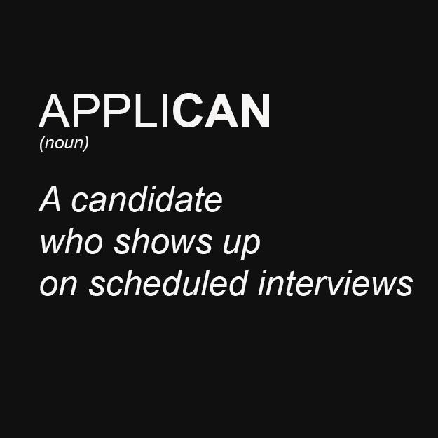 applican