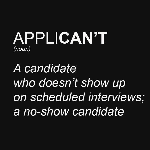 applicant2
