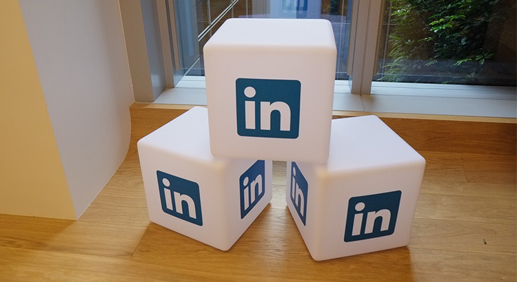 How to Get the Most Out of LinkedIn Groups