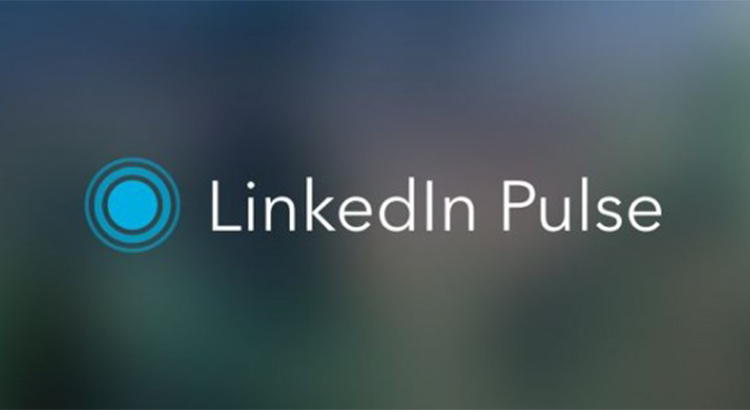 3 Reasons Why You Should Use LinkedIn's Blogging Platform