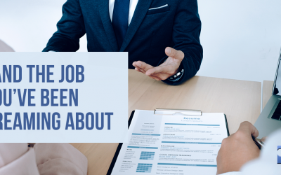 Job Hunting 101: How To Hunt For A Job