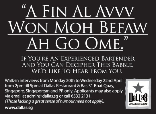 544x397xdallas-restaurant-recruitment-ad-jpg-pagespeed-ic-zzcxo2tbq6-1