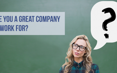 How to Craft a Compelling Employer Brand in 9 Easy Steps