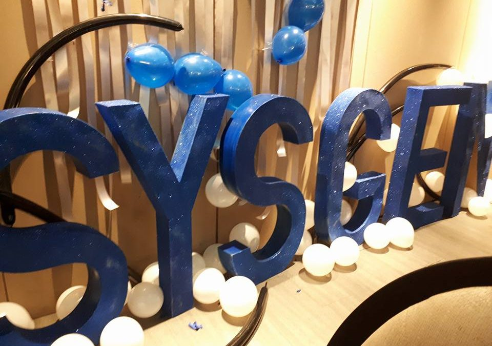 Sysgen Celebrates 27 Years of Tech Recruiting Excellence