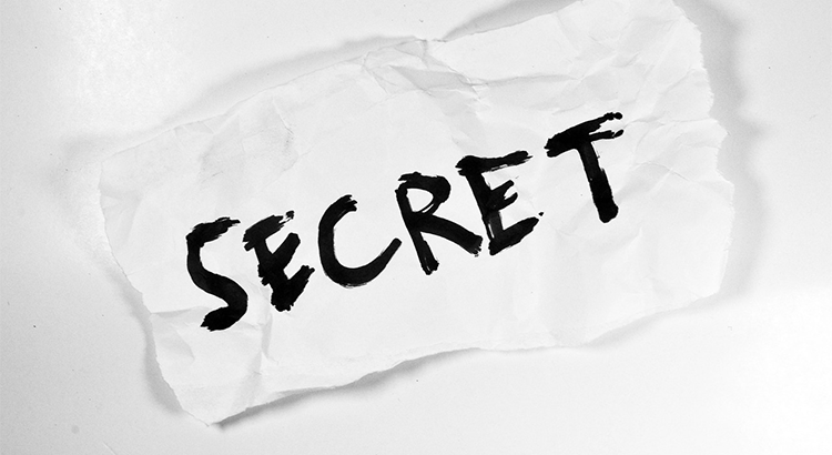The Recruiters' Secrets: What the Recruitment Industry Isn't Telling You