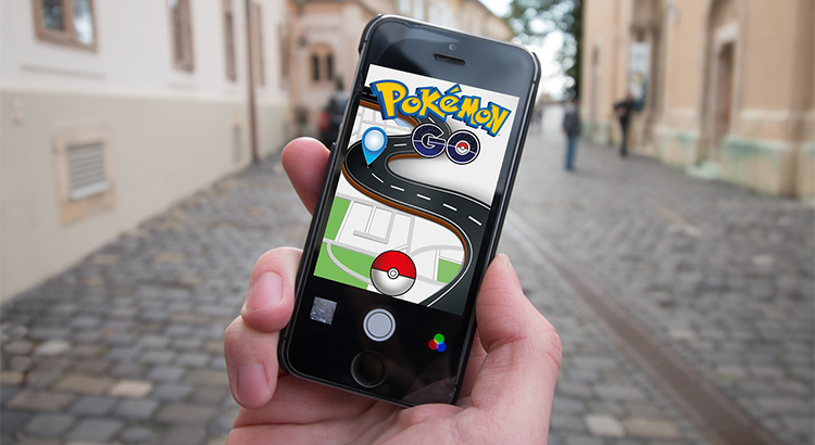 10 Lessons Every Job Seeker Must Learn From Pokemon Go