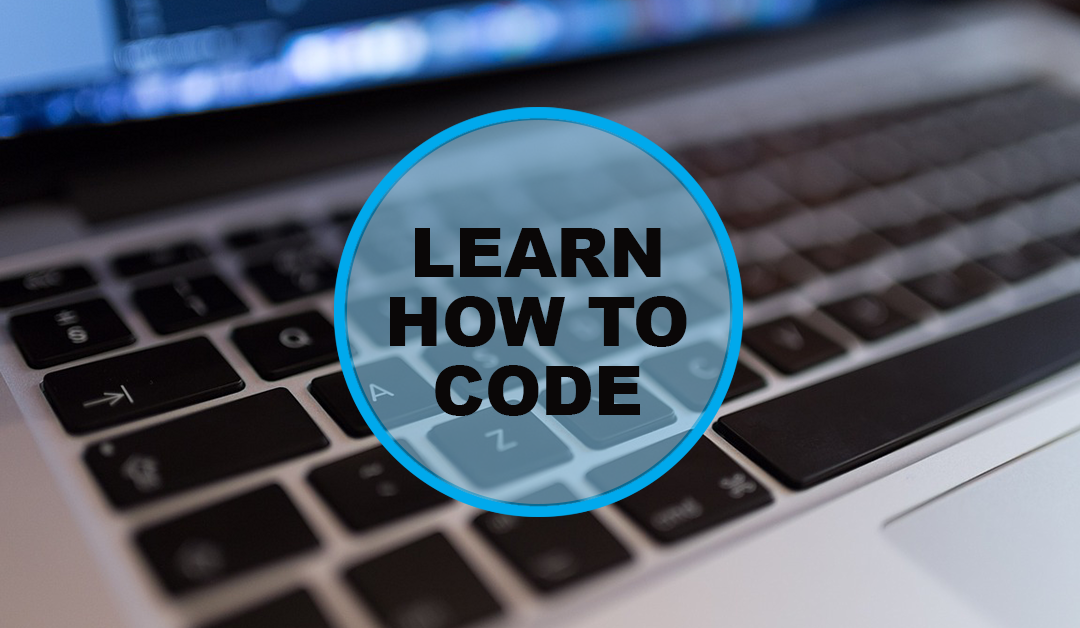 8 Online Classes You Can Take For FREE If You Want to Learn How to Code